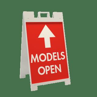 Models_Open_005