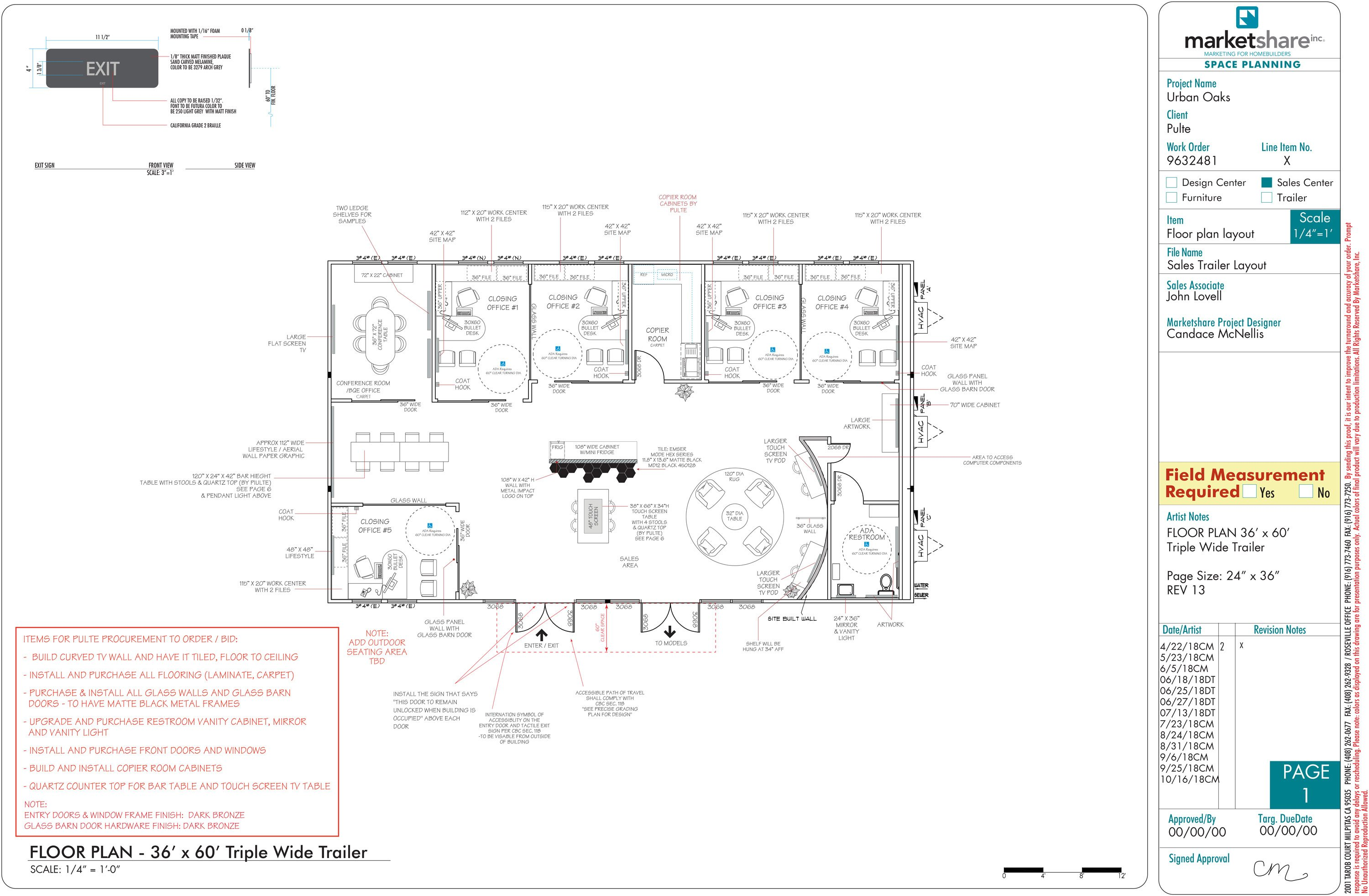 Sales-Trailer-Floorplan_Urban-Oaks_Rev13-2