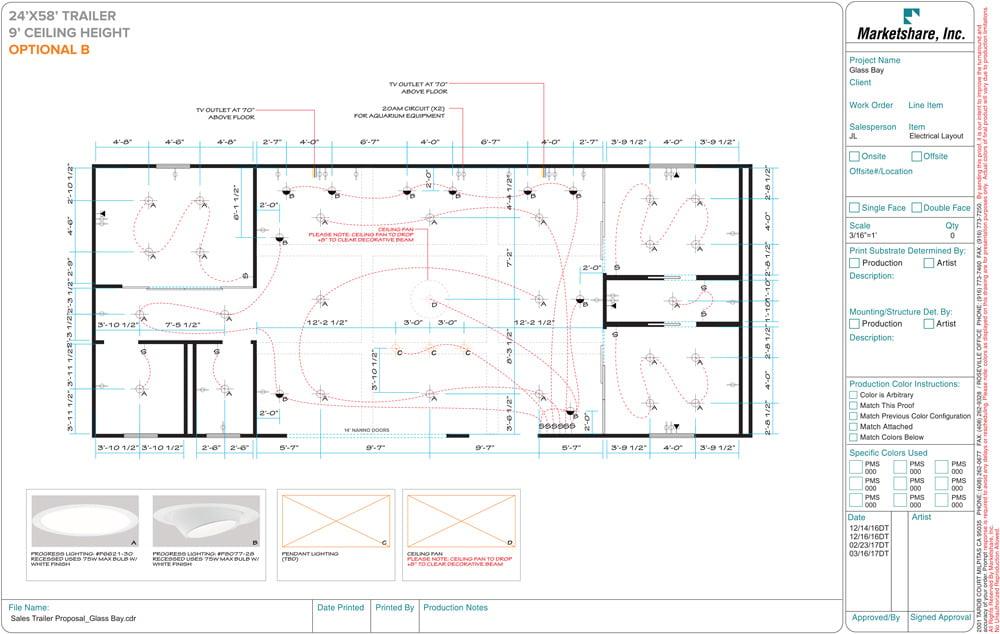 Sales-Trailer-Proposal_Glass-Bay_9628299_REV11-3