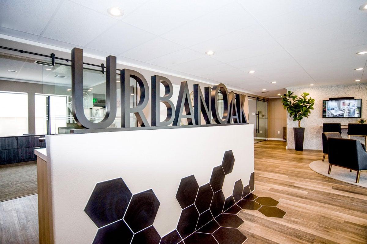 Urban.Oak-impact-logo
